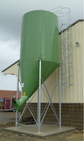 silos-cône-déporté-acier-1
