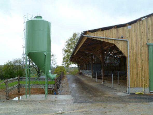 silos-cône-déporté-acier-2