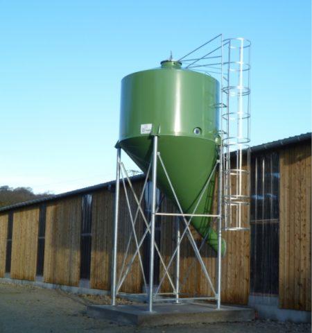 silos-cône-déporté-acier-3