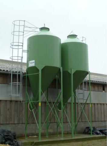silos-cône-déporté-acier-4