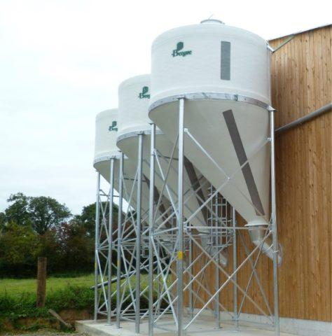 silos-cône-deporté-polyester-3