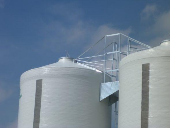 échelle-communes-entre-2-silos-5