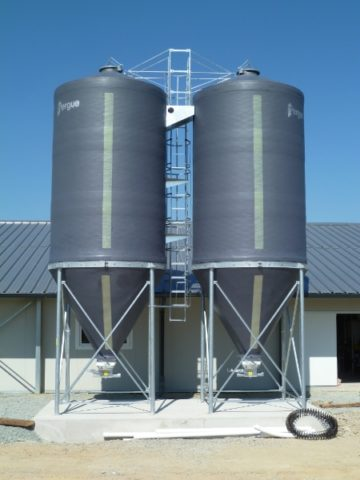 echelles-communes-entre-2-silos3
