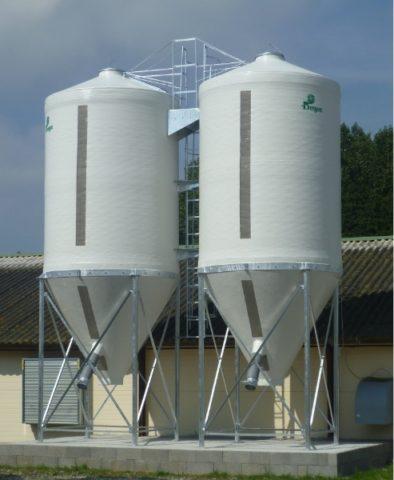 echelles-communes-entre-2-silos4