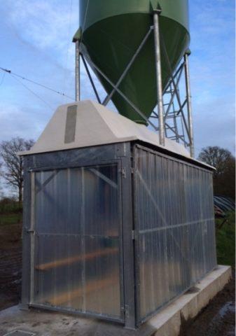 silo-exterieur-dac