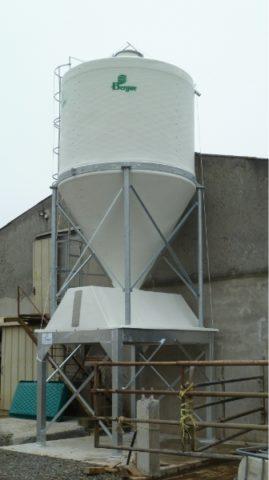 silo-exterieur-dac-cone-droit