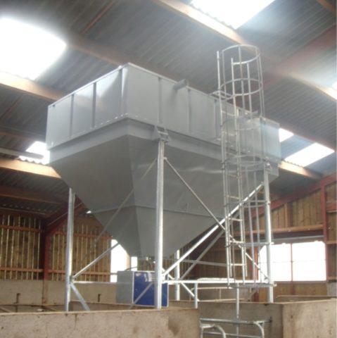 silo-interieur-dac-1-cone