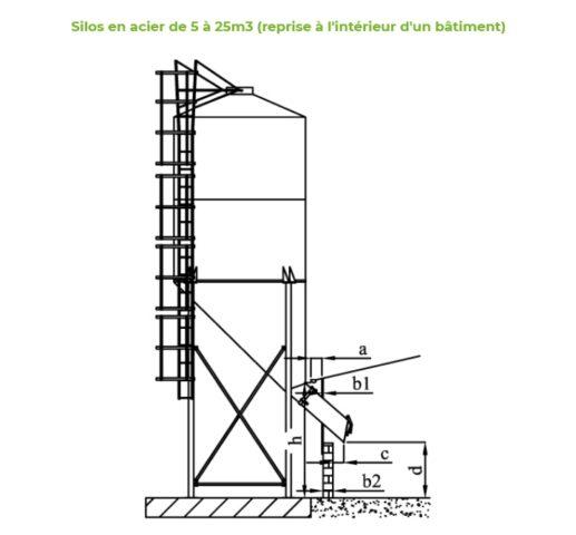 silos-acier-cones-deporte-3