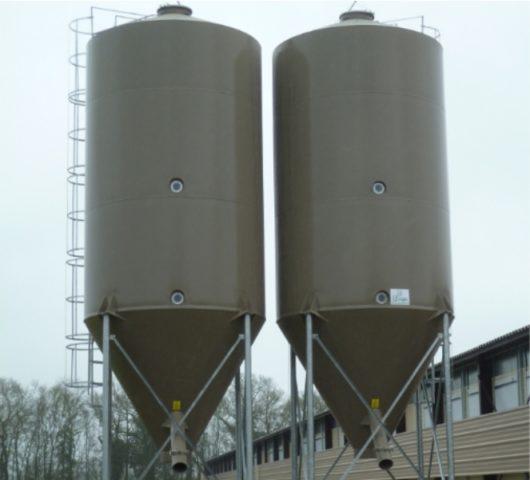 silos-cone-droit-acier-10