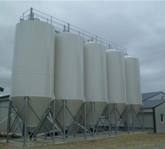 silos-cone-droit-acier-11