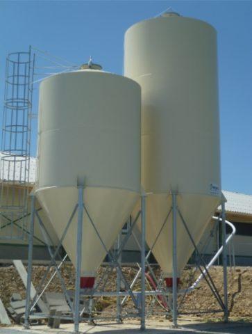 silos-cone-droit-acier-12