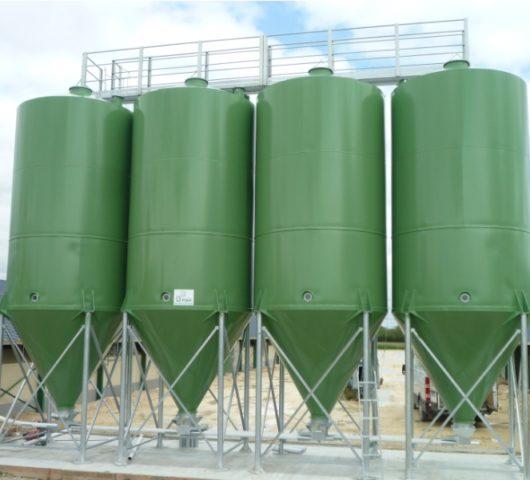 silos-cone-droit-acier-13