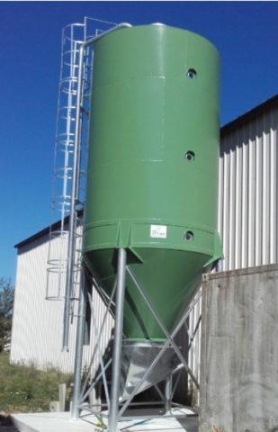 silos-cone-droit-acier-14