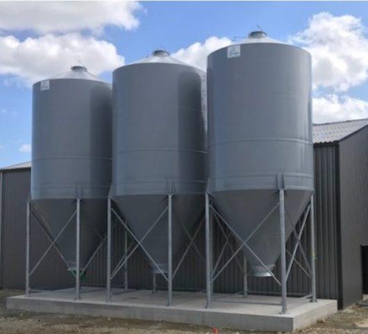 silos-cone-droit-acier-15