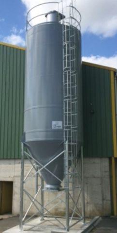 silos-cone-droit-acier-4