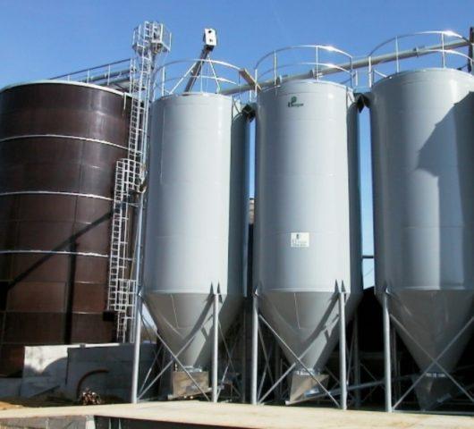 silos-cone-droit-acier-5