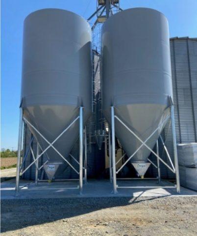 silos-cone-droit-acier-6