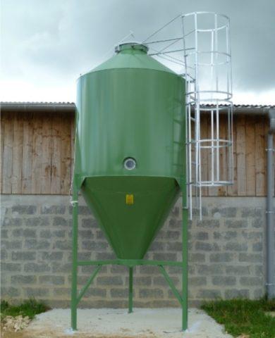 silos-cone-droit-acier-7