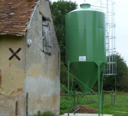 silos-cone-droit-acier-8