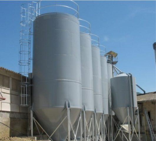 silos-cone-droit-acier-9