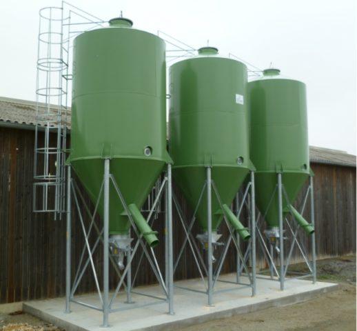 silos-cones-droite-acier-1