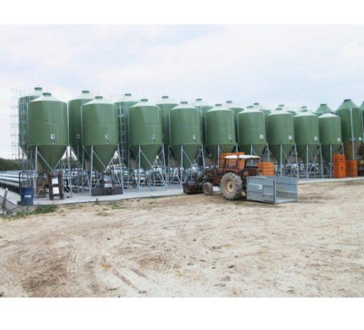 silos-cones-droite-acier-2