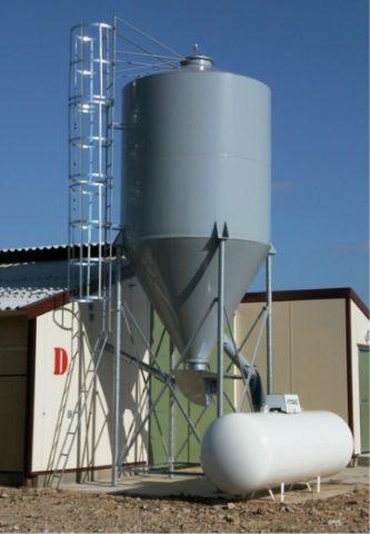 silos-cones-droite-acier-3
