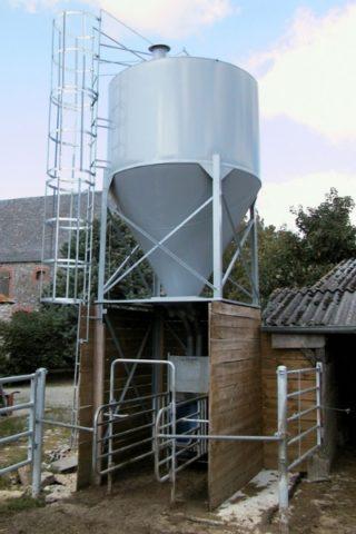 silos-dac-cone-droit-2