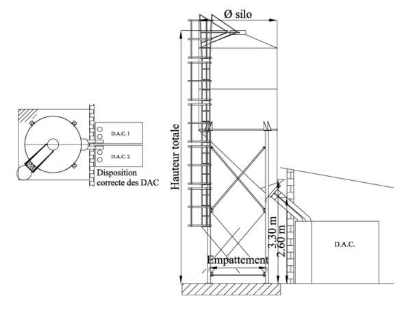 silos-exterieur-2-dav