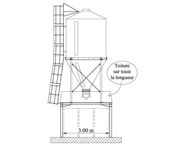 silos-exterieur-3-dac
