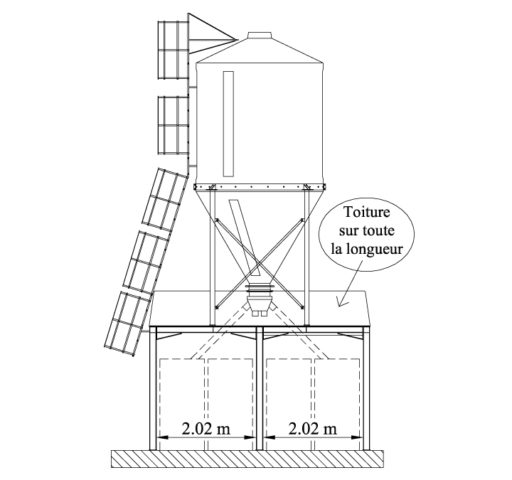 silos-exterieur-4-dac