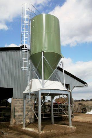 silos-exterieur-dac-cone-droit