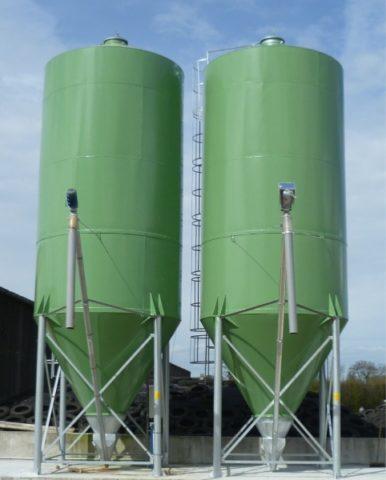 silos-tremies-pour-alimentation-désileuse-2
