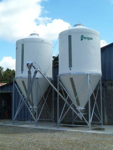 silos-tremies-pour-alimentation-désileuse-5