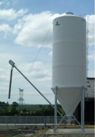 silos-tremies-pour-alimentation-désileuse-6