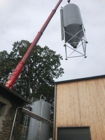 fabrication-silo-inox