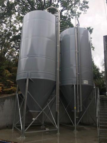fabrication-silos-inox-2