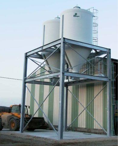 silos-portique-9