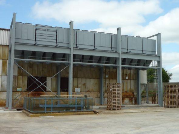 silos-sur-portique-2