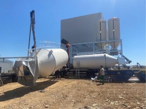 silos-sur-portique-3