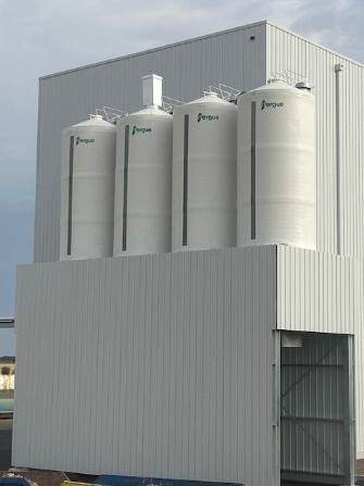 silos-sur-portique-5